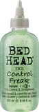 TiGi Bed Head Сыворотка Control Freak для гладкости и дисциплины локонов 250 мл.