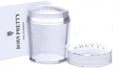 Born Pretty Штамп  Clear Stamper with Cap, 1 шт