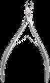 Metzger Кусачки кутикульные CN-07-T (7mm)-LJ Cobalt