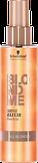 Schwarzkopf BLONDME Эликсир для придания блеска волосам 150 мл.
