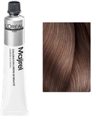 Loreal Majirel Higl Resist Крем-краска для волос 8.2, 50 мл