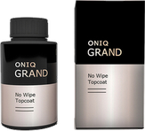 ONIQ Grand Финишное покрытие No Wipe Topcoat, 30 мл OGPL-902