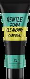 J:ON Gentle Foam Cleansing Charcoal Пенка для умывания с углем 100 мл.