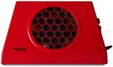MAX Настольный маникюрный пылесос Max Ultimate 6 красный (без подушки) 65W