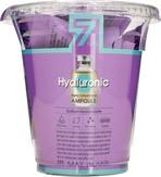 May Island 7 Days Hyaluronic Ampoule Ампульная сыворотка с гиалуроновой кислотой 3 мл.
