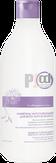 Constant Delight Bio Шампунь укрепляющий для всех типов волос 1000 мл