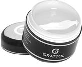 Grattol Clear Gel Гель однофазный, моделирующий, средней вязкости 50 мл.