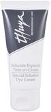 Thuya Кремовый окислитель для окрашивания ресниц 3% 50 мл.