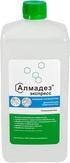 Алмадез-экспресс кожный антисептик, 1000 мл.