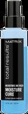 Matrix Moisture Me Rich Cure Увлажняющий спрей для волос 150 мл.