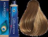 Wella Koleston Perfect 7/00 Блонд натуральный интенсивный 60 мл.