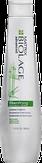 Matrix Biolage Fiberstrong Шампунь для укрепления ломких и ослабленных волос 250 мл