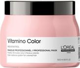 Loreal Vitamino Color Маска для окрашенных волос 500 мл.