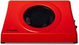 MAX Настольный маникюрный пылесос Max Storm 4 Красный (классический -без подушки)