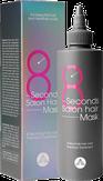Masil 8 Seconds Mask Маска для волос салонный эффект 8 секунд 200 мл.