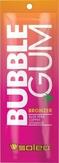 Soleo Bubble Gum Крем для солярия с бронзатором с алоэ вера 15 мл