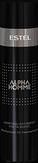 Estel Professional Alpha Homme Шампунь-активатор роста волос 250 мл.