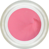 Tartiso Gum Гель №9, цвет неоново-розовый 5 гр.