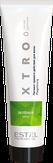 Estel Professional XTRO Пигмент прямого действия для волос Зеленый, 100 мл.