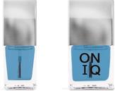 ONIQ Масло для кутикулы Ваниль, 10 мл OCC-033