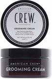 American Crew Grooming Крем с сильной фиксацией и высоким уровнем блеска 85 гр