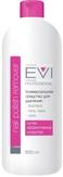 EVI Professional Универсальное средство для снятия всех видов лака (лака, гель-лака, биогеля, искусственных ногтей), 500 мл. 005-012