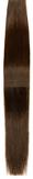 Hairshop 5 Stars. Волосы на лентах, цвет № 3.0 (3), длина 40 см. 20 полосок