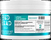 TiGi Bed Head Urban Anti+dotes Маска для поврежденных волос уровень 2 200 мл