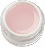 Cosmoprorfi Гель однофазный Pink Clear - 15 гр