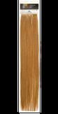 Hairshop Волосы на капсулах № 8.3 (14), длина 60 см. 20 прядей
