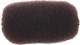 Dewal Валик для прически, сетка, коричневый 12 см. HO-5114 Brown
