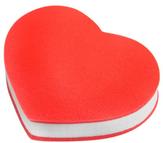 Irisk Спонж двухцветный сердце 1 шт.
