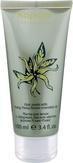 Kapous Маска для волос с эфирным маслом цветка дерева Иланг-Иланг 100 мл