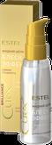 Estel Professional Curex Brilliance Жидкий шёлк для волос 100 мл.