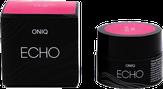 ONIQ Гель-краска для стемпинга Echo: Pink