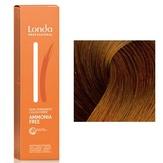 Londa Ammonia Free Интенсивное тонирование 8/43 светлый блонд медно-золотистый 60 мл.