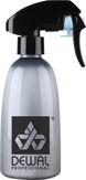 Dewal Распылитель пластиковый серый 250 мл. JC0036grey