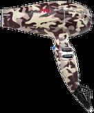 Babyliss PRO Фен Glam Raider с ионизацией 2400W