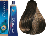 Wella Koleston Perfect 6/ чистый темный блонд 60 мл.