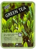 May Island Натуральная масляная маска для лица Зеленый чай