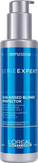 Loreal Blondifier Бустер с синим пигментом BLUE, 150 мл.