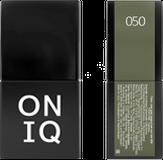 ONIQ Гель-лак для ногтей PANTONE 050, цвет Cupress OGP-050