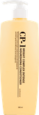 Esthetic House CP-1 Intense Nourishing Conditioner Интенсивно питающий кондиционер для волос 500 мл.