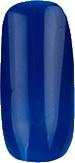 ONIQ Гель-лак для ногтей, цвет Galaxy Blue OGP-187
