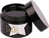 Lianail All Stars Гель прозрачный скульптурный