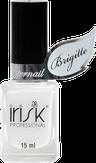 Irisk Eternal Classic Лак для ногтей на гелевой основе № 01 Brigitte, 15 мл.