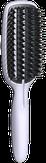 Tangle Teezer Blow-Styling Half Paddle Расческа для коротких и средних волос