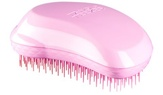 Tangle Teezer Fine & Fragile Pink Dawn Расческа для волос