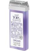 Italwax Top Line Воск в картридже 100мл Орхидея