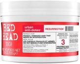 TiGi Bed Head Urban Anti+dotes Маска для сильно поврежденных волос уровень 3 200 мл.